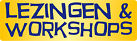 workshop & lezingen